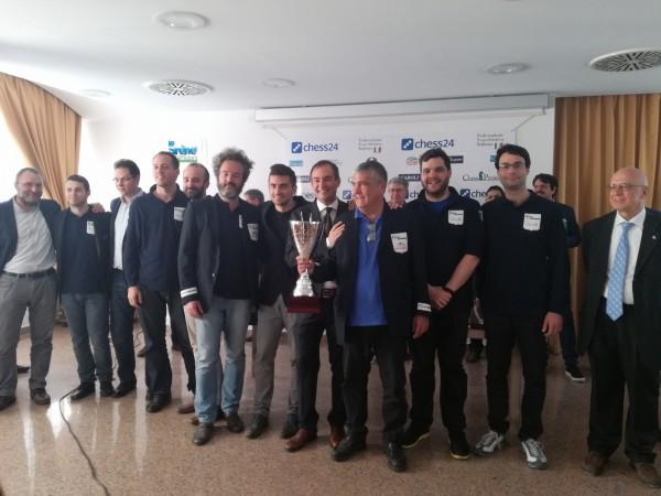 cis_2017_padova_campione