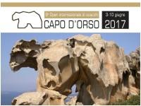 capo_orso_2017