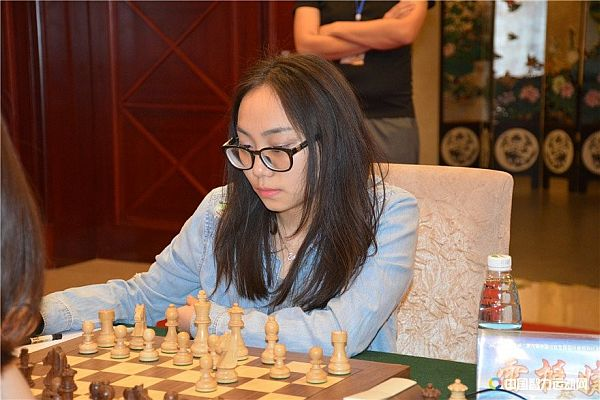 lei-tingjie-2017-china-champ