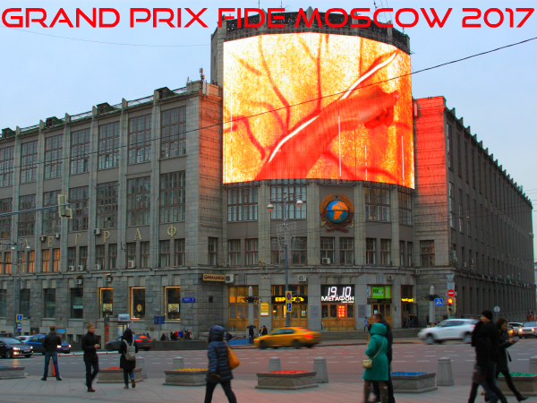 moscow_central_telegraph