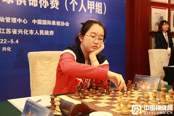 tan-zhongyi-china-champ2017
