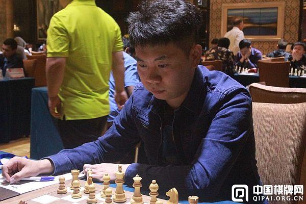 wang-hao_asian-champ-2017