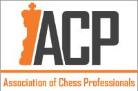 acp-logo2