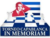logo_capablanca_memorial