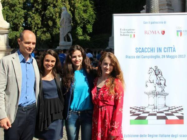 scacchi_citta_roma_2017_home