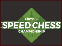 speedchess_evidenza