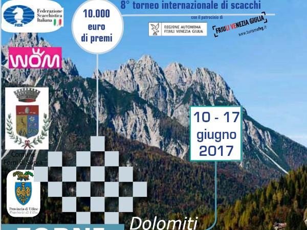 forni_di_sopra_2017_home