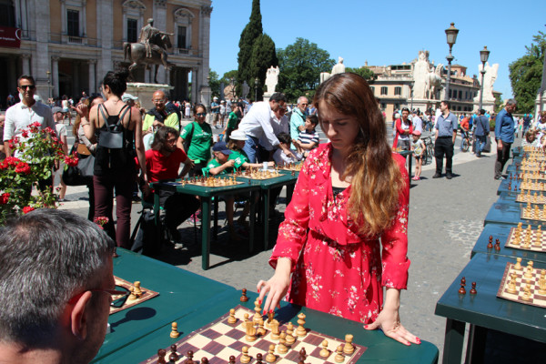 scacchi_citta_roma_2017-5