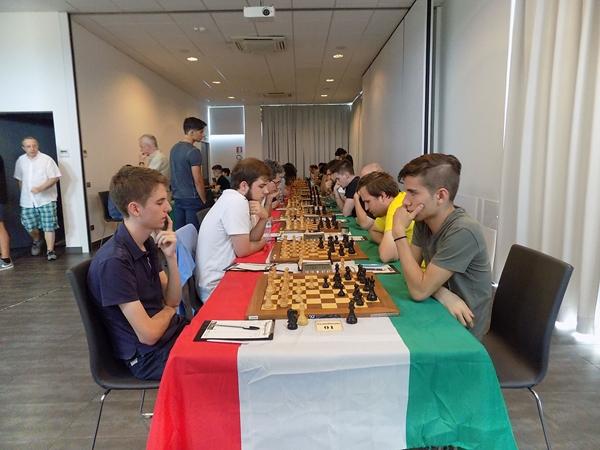 campionati_italia_semifinali_2017