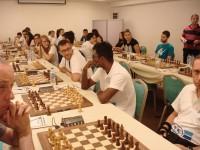 campionato_greco_squadre_2017