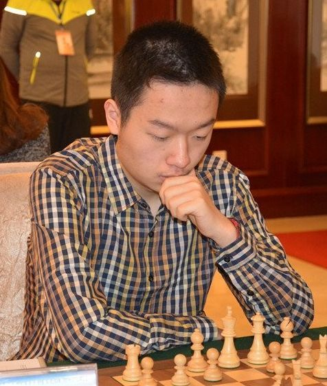 wei-yi-2017-china-champ-3