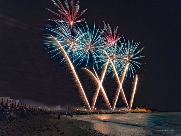 fano-fuochi_artificiali