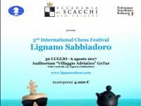 lignano_sabbiadoro_2017