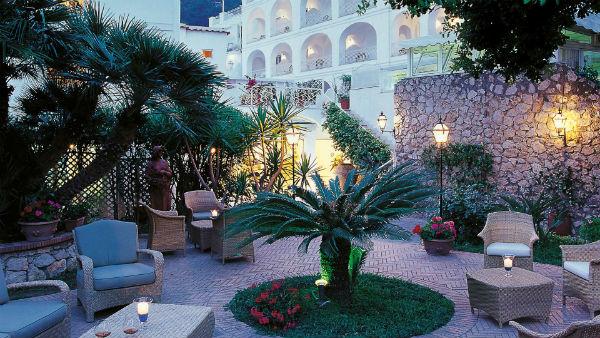 hotel-la-residenza-capri