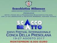 scacco_bratto_2017