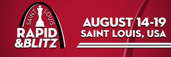 saint-louis-rapid-blitz-header