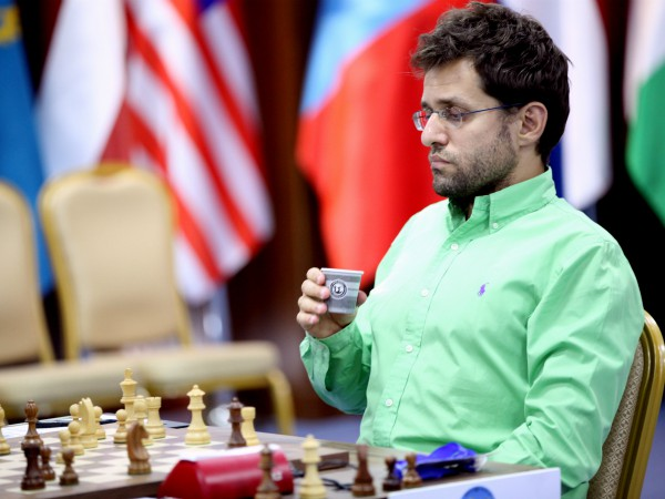 aronian_wc_2017_home