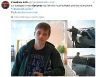 kovalyov-twit