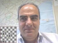 mario_micaloni-600x450