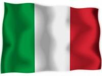 bandiera-italia-600x450
