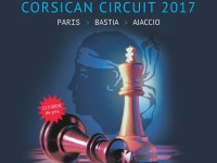 corsican_circuit_2017