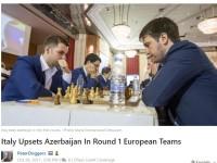 euro_2017_italia-azerbaijan_chess_com