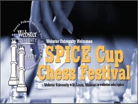 webster-spice-cup-evidenza