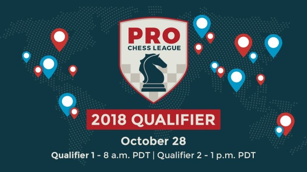 pro_chess_league_2018_qualifer
