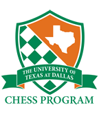 chess-dallas-uni_logo