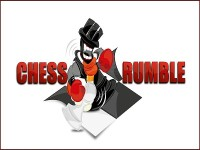 chess-rumble_evidenza