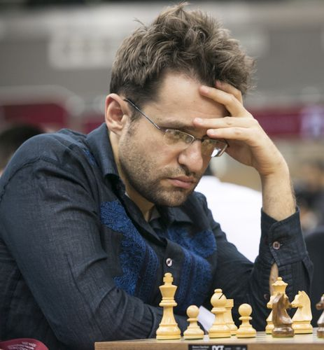 aronian_dohachess2016_day1_r1_by-emelianova_4y3a5103