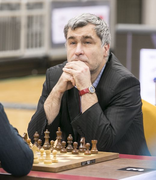 ivanchuk_dohachess2016_day1_by-emelianova_4y3a5673