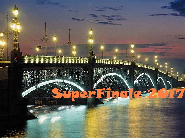 superfinale2_evidenza