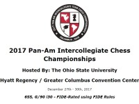 pan_am_collegiate_2017