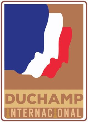 duchamp_internacional