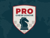 pro_chess_league