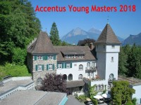 accentus-young-masters-2018
