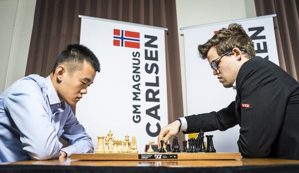 ding-liren-carlsen-showdown