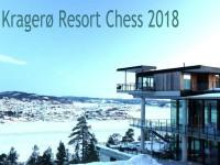 kragero-resort