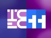 tcec-season-11_home