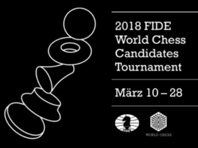 torneo_candidati-2018