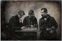 la-foto-di-scacchi-piu-bella