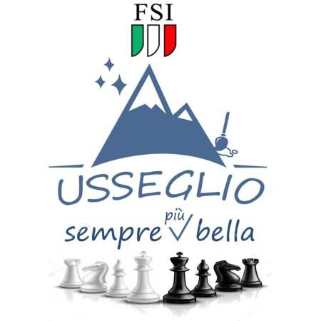 cis_2018_usseglio_2