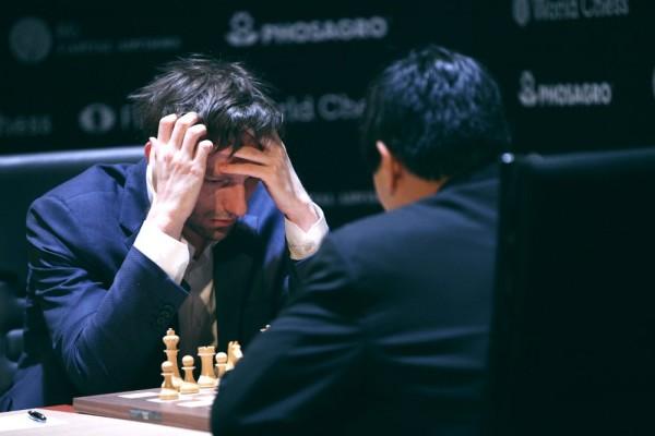 Grischuk-So Foto FIDE