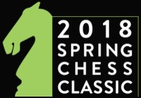 spring-chess-classic-2018
