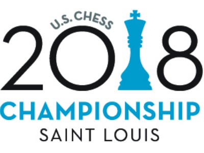 2018-us-chess-champs-logo