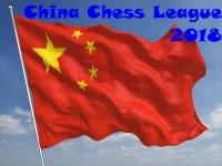 china-flag_evidenza