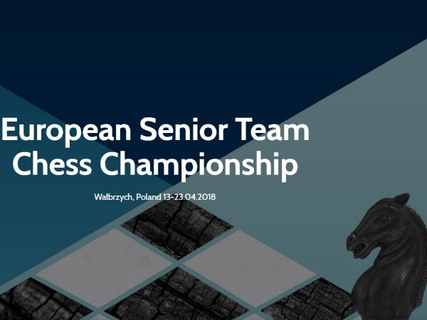 european_senior_team_2018