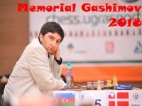 memoria-gashimov_evidenza