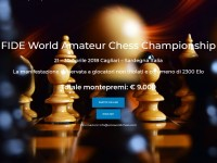 mondiale_amatori_2018